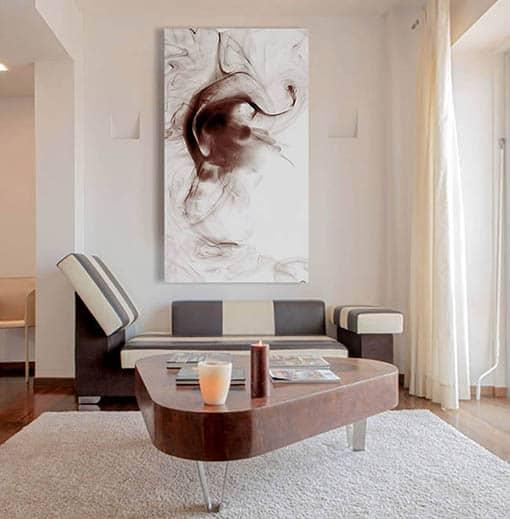 Turcati Art & Design - quadri moderni, wall art, design
