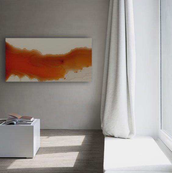quadri astratti, quadri moderni, quadri per arredare,