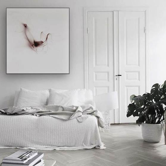 quadri moderni, quadri per arredare, quadri su tela