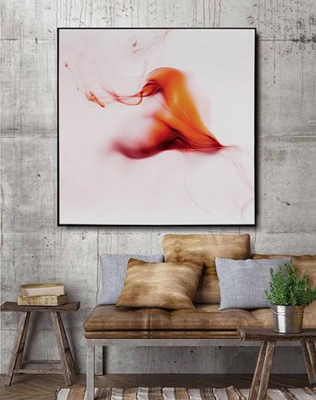 quadri moderni, quadri per arredare,