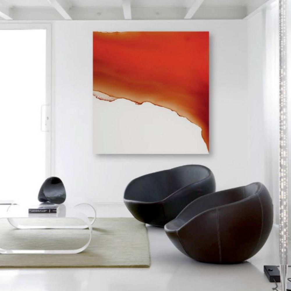 interior design canvas