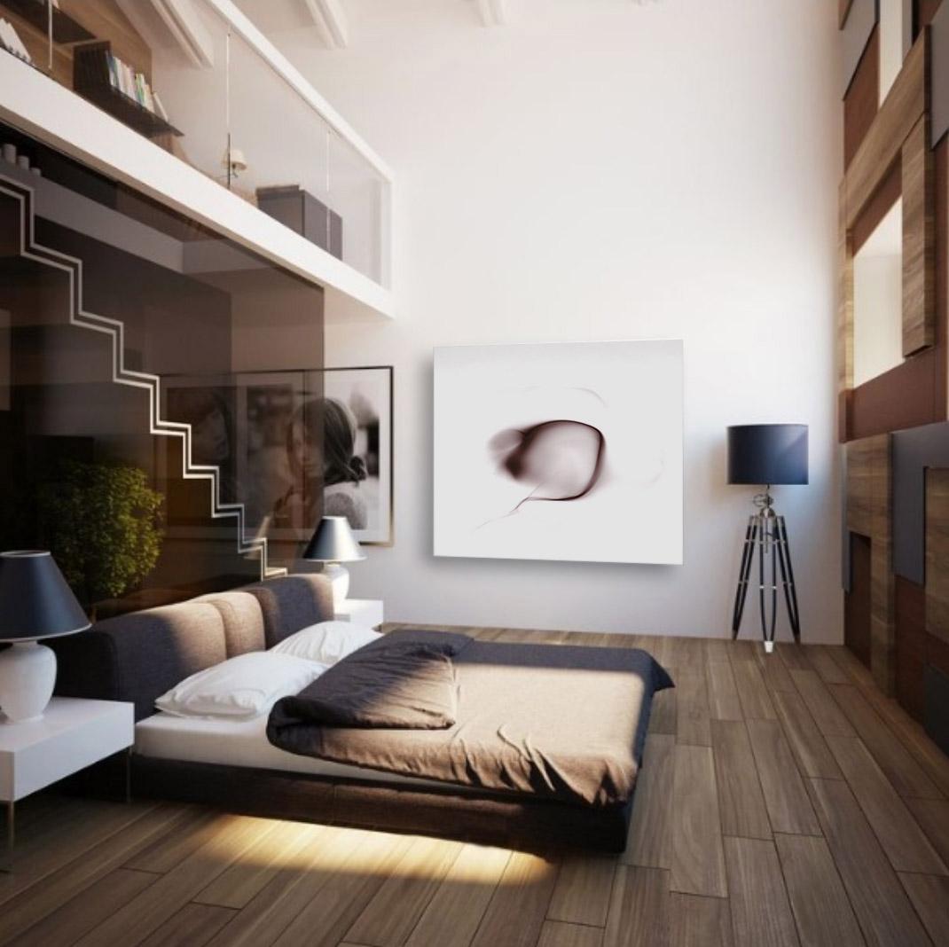 quadri design, quadri moderni