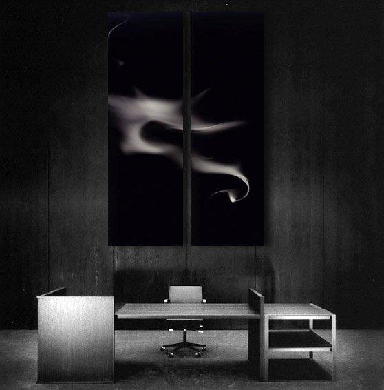 quadri per ufficio, quadri moderni, quadri per arredare, quadri su tela