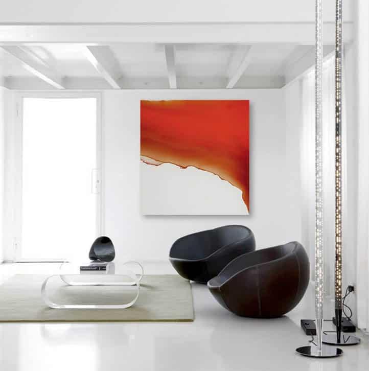 quadri moderni, quadri design,