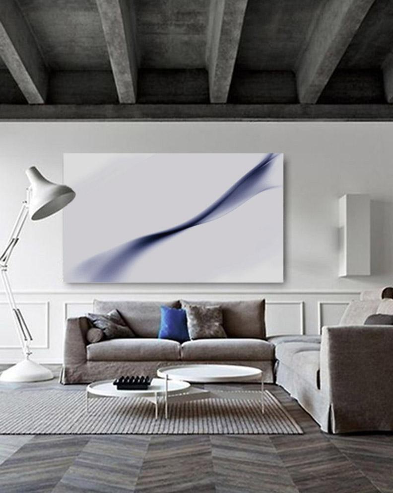 quadri design, quadri astratti