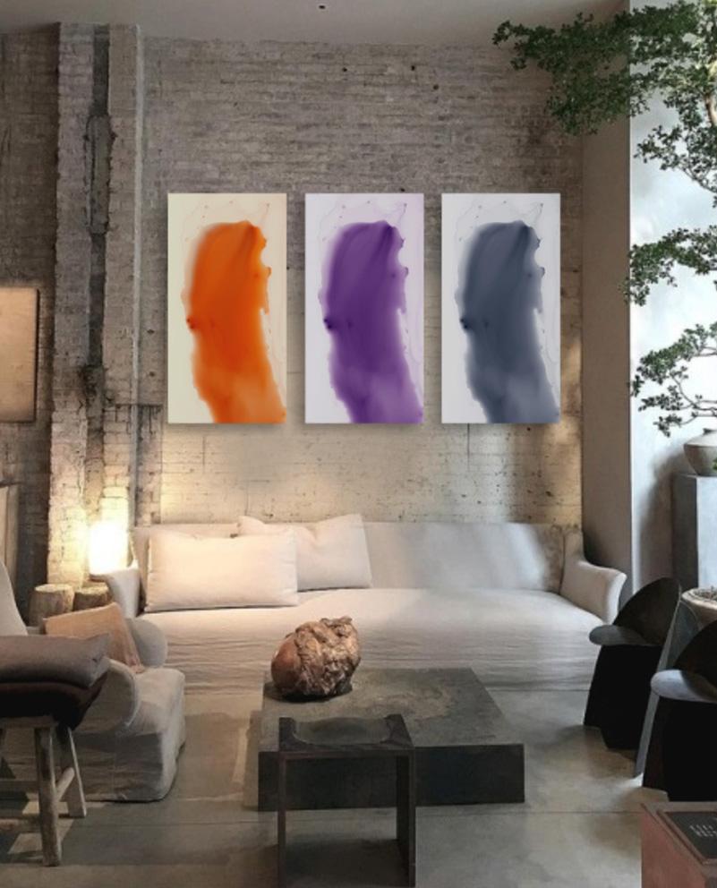 quadri design, artworks