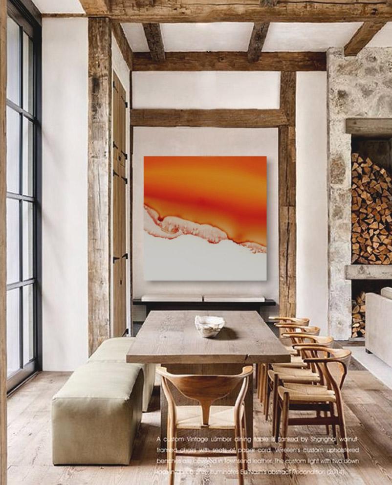 quadri design astratti, quadri moderni