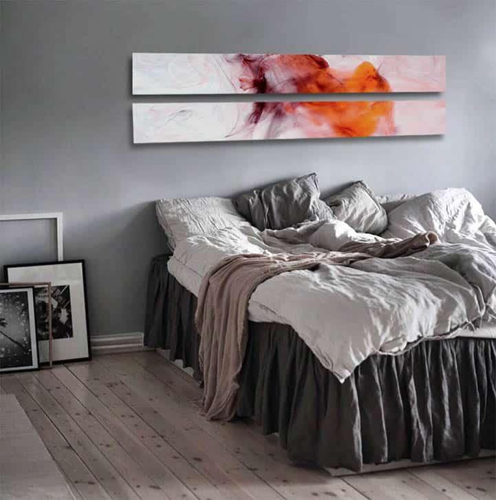 artworks, wall art