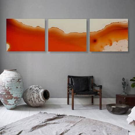 arwork, wall art, home decor