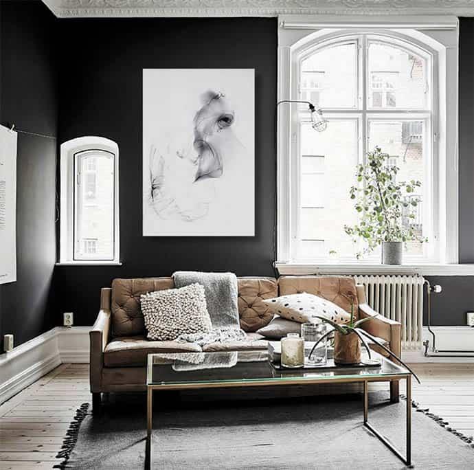 quadri moderni, quadri grandi dimensioni su tela